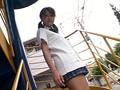 素人即着エロファイル 1 イケナイ少女 関矢ユリのサンプル画像