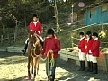 「女子大乗馬部のコーチになったら騎乗位でヤられた」