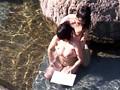 (1dandy00036)[DANDY-036] 「女しか入れないから見てみたい本当にあった巨乳だらけの女風呂をのぞく」 ダウンロード 3