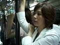 (1dandy099)[DANDY-099] 「路線バスで美淑女の尻に勃起チ○ポを擦りつけたらヤられるか?」 VOL.4 ダウンロード 1