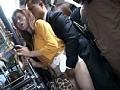 (1dandy099)[DANDY-099] 「路線バスで美淑女の尻に勃起チ○ポを擦りつけたらヤられるか?」 VOL.4 ダウンロード 5