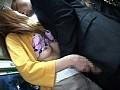 (1dandy099)[DANDY-099] 「路線バスで美淑女の尻に勃起チ○ポを擦りつけたらヤられるか?」 VOL.4 ダウンロード 6