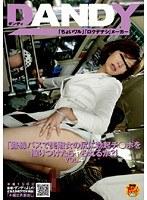 「路線バスで美淑女の尻に勃起チ○ポを擦りつけたらヤられるか?」 VOL.4 ダウンロード
