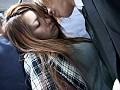 (1dandy124)[DANDY-124] 「キスまで3cm 日曜日の恋人のいない美淑女に満員状態で息がかかるほど密着したらヤられた」 VOL.2 ダウンロード 13
