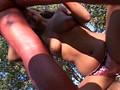 (1dandy00155)[DANDY-155] 「裸の大陸 ダンディVer.」VOL.1 ダウンロード 19