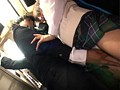 (1dandy00190)[DANDY-190] 「満員の男子校バスに乗り込んでくる女子校生'5つの理由'教えます」 VOL.1 ダウンロード 9