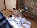 (1dandy00191)[DANDY-191] 「美人マッサージ師にパンツからしたたり落ちるほどの勃起染みを見せつけたらヤられた」 VOL.2 ダウンロード 1