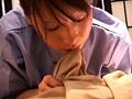 (1dandy00191)[DANDY-191] 「美人マッサージ師にパンツからしたたり落ちるほどの勃起染みを見せつけたらヤられた」 VOL.2 ダウンロード 16