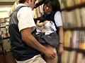 (1dandy00195)[DANDY-195] 「無防備パンチラを見られていたと気づき恥ずかしがりながらもっと見せつけてくる女子校生」 VOL.1 ダウンロード 13