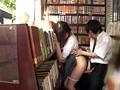 (1dandy00195)[DANDY-195] 「無防備パンチラを見られていたと気づき恥ずかしがりながらもっと見せつけてくる女子校生」 VOL.1 ダウンロード 9
