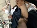 (1dandy00207)[DANDY-207] 「新・間違えたフリして女子校通学バスに乗り込んでヤられた」 VOL.2 ダウンロード 4