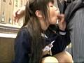 (1dandy00210)[DANDY-210] 「無防備パンチラを見られていたと気づき恥ずかしがりながらもっと見せつけてくる女子校生」 VOL.2 ダウンロード 16
