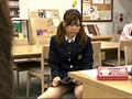 (1dandy00210)[DANDY-210] 「無防備パンチラを見られていたと気づき恥ずかしがりながらもっと見せつけてくる女子校生」 VOL.2 ダウンロード 6
