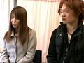 (1dandy00226)[DANDY-226] 「産婦人科医とグルになって妊娠検査に彼氏と一緒に来た(女子校生/女子大生/美淑女)の股間をオカズにせんずりさせてもらい発射する時にこっそり中出ししてヤる」 VOL.1 ダウンロード 17
