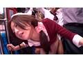 (1dandy00309)[DANDY-309] 「路線バスでベビーカー妻のミニスカ尻に勃起チ○ポを擦りつけてヤる」 VOL.1 ダウンロード 20