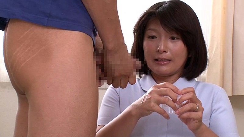 Mature woman seduces young girlf70 9