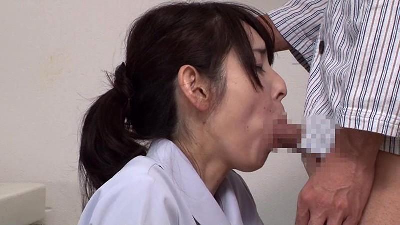 Sample Nurse Gets Cum By Handjob