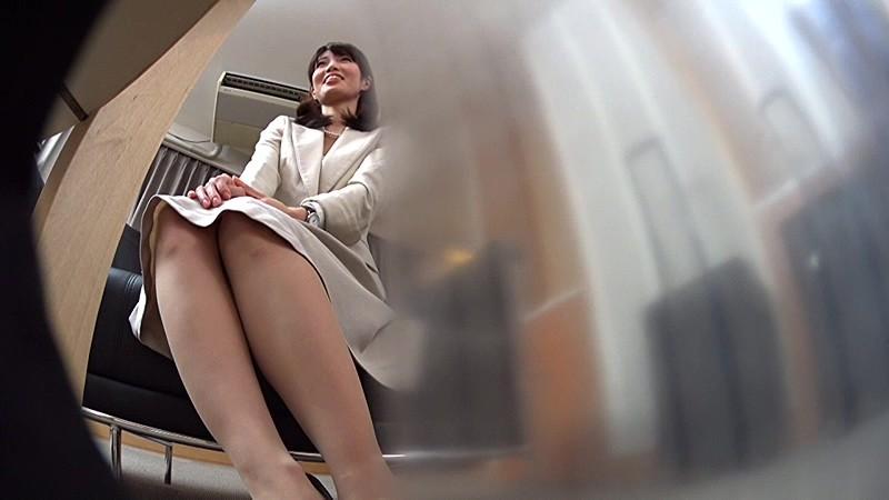 吉川あいみ,1dandy00546,パンチラ,人妻・主婦,巨乳