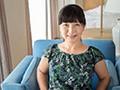 「『おばさんがハメ撮りしてあげる』童貞くんと密室で2人きり◆時間内無制限中出しドキュメント 松沢ゆかり 44歳」