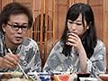 潮飲みレズ痴漢 松沢ゆかり 44歳