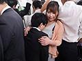 「超乳Pカップ女優 優木いおりが童貞くんの理想の筆おろしをお手伝い」:1dandy00629-15.jpg