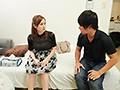 「『はじめてがワタシで本当にいいの?』 天然女優 吉川あいみが筆おろしのお手伝い」