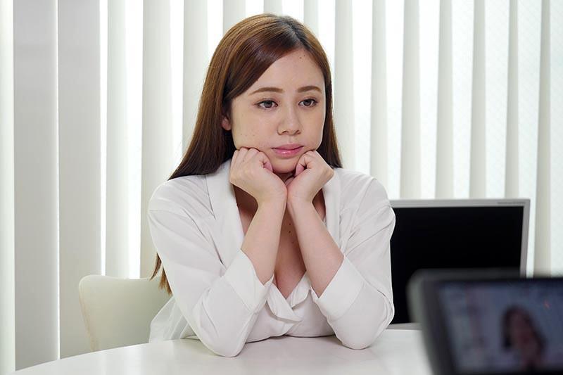 「『はじめてがワタシで本当にいいの?』 天然女優 吉川あいみが筆おろしのお手伝い」 1枚目