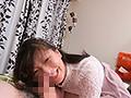「台本は一行!『童貞クンのお相手をしてあげて下さい』のみ!!熟女優 松沢ゆかり44歳が自宅で筆おろしのお手伝い」