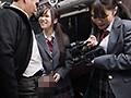 「おじさん好きな女子○生たちにカメラを渡して逆痴漢してもらったら生々しいSEX映像が撮れました」VOL.1