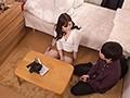 「台本は一行!『童貞クンのお相手をしてあげて下さい』のみ!!肉感女優 中村知恵が自宅で筆おろしのお手伝い」