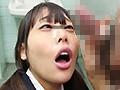 「「お見舞いにきた女子○生のパンチラで勃起したらねっとりフェラで30分間焦らされ激顔射!!」VOL.1」