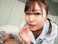 「欲求不満の看護師さんに耳元でこっそり淫語を囁かれ勃起したらヤられた」VOL.1