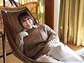 「町内会の巨乳ママ友たちがスパリゾートで小さな水着を着たら思わずポロリ!勃起を見せたら興奮してヤらせてくれた」VOL.1