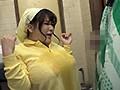 「放尿チ○ポを覗き見する巨乳清掃員の顔に勃起チ○ポを押し付けさらにおしっこぶっかけたら…まさかの発情!?」VOL.1