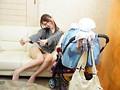 ◆ギャル◆『もっとチ○ポ欲しい…♥』ビッチ人妻をヘンタイ男が犯す禁断SEX!(2)
