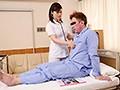 僕の絶倫チ○ポに惚れちゃった性欲モンスター看護師さんに唾液...sample12