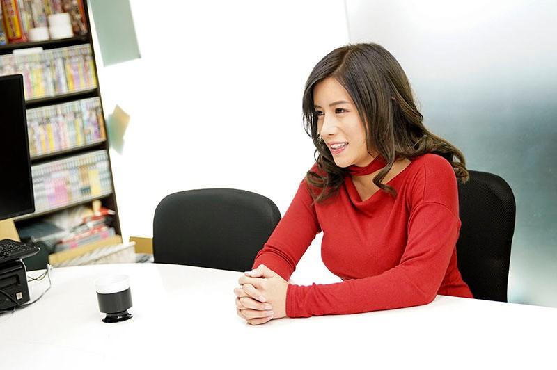 DANDY-714 Studio DANDY - Maria Nagai Goes On A Cherry Boy Stroll Deep And Rich Sexual First Experien - big image 1