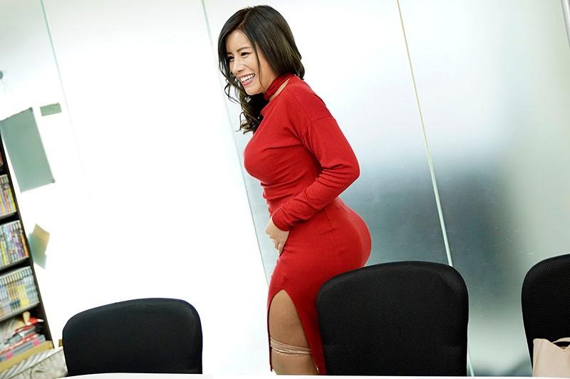 DANDY-714 Studio DANDY - Maria Nagai Goes On A Cherry Boy Stroll Deep And Rich Sexual First Experien big image 2