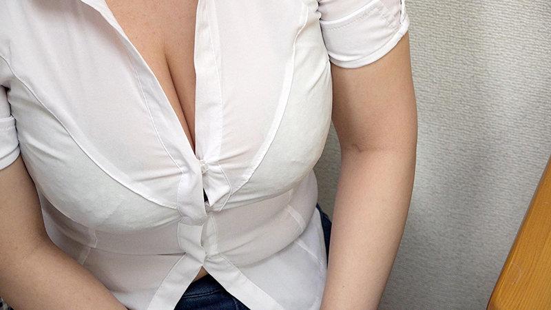 「おばさんだけどいいの?」優しく早漏改善セックスを教えてくれた巨乳家庭教師 完全盗撮アングルVer. 4
