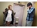[DANDY-761] 即ヤリ専門!入室5秒で唾液たっぷりのベロちゅうで悩める絶倫M男君をビンビンにさせる小悪魔ギャル 堀北わん21歳