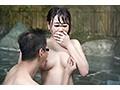 「混浴温泉でご近所の美熟妻と二人きり◆大きな胸を見ながらせんずりしてるのがバレて怒られるかと思ったら…」VOL.4+2作品