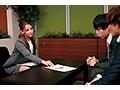 美人保険外交員の枕営業 成約率100%のマル秘テクニック 友田彩也香 No.8