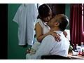 [DLDSS-014] 夫が入院中の1週間、元薬剤師の義父のキメキス姦で完堕ちした巨乳妻―媚薬と接吻中毒になったわたし― 我妻里帆