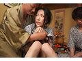 [DLDSS-034] 主人の望みなら…変態夫といいなり妻のNTS温泉旅行 七海ティナ