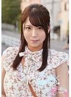 みおり(24) ダウンロード