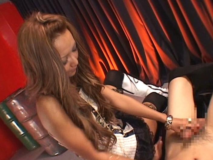【#KYOKO】ダンスイベントクィーンKYOKO バーチャルレゲエFUCKER[1dvdes152][1DVDES152] 13