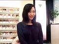 (1dvdes00171)[DVDES-171] 新人女優ヤリすぎ面接6人 ダウンロード 8