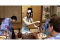 (1dvdes00415)[DVDES-415] ミスか○くらとカッチカチ巨大チ○ポ軍団がイク!中出し温泉バスツアー ダウンロード 9