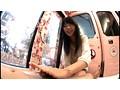 (1dvdes00473)[DVDES-473] マジックミラー便 本番娘5人登場!年末拡大スペシャル!! 豪華2本立て!中国&韓国人のアジアンビューティー編vs日本人の黒髪なでしこ編 素人娘アジアカップ!果たしてどちらがエロいのか!? ダウンロード 16