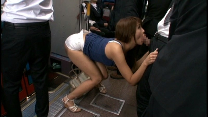 Voluptuous japanese girl fucked and creampie z - 1 part 7